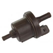 Ventil tlaku paliva Citroen XM 16287G