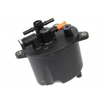 Palivový filter Peugeot 4007 1427928