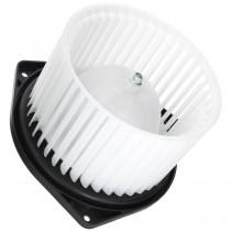 Ventilátor kúrenia vnútorný, motor ventilátora Peugeot 4007