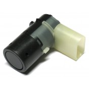 PDC parkovací senzor Skoda Octavia II 7H0919275