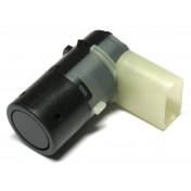 PDC parkovací senzor Volkswagen Polo 9N 7H0919275