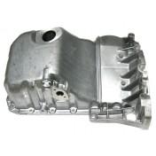 Olejová vaňa Audi A6 c4 1,8i 1,8T 1