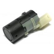 PDC parkovací senzor BMW E46 rad 3 66216938737