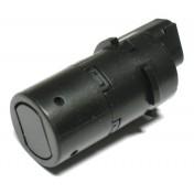 PDC parkovací senzor BMW E53 X5 66216902182