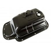 olejová vaňa pre Peugeot Bipper 1,4