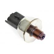 Snímač, čidlo, senzor tlaku Peugeot 2008 9670076780